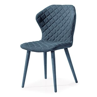 Cygnus Side Chair (Set of 2) by Brayden Studio