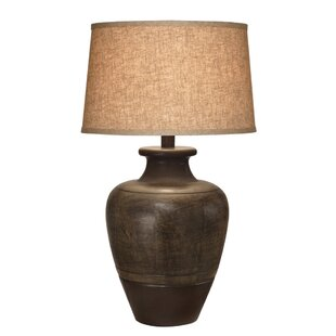 Swati 30 Table Lamp