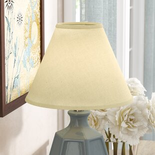 ceiling lamp easy edward bright chandeliers cream uk cheap shade fit shell ing bedroom light capiz shades