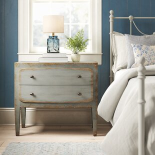 Levin Furniture Wayfair