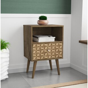 https://secure.img1-fg.wfcdn.com/im/10819024/resize-h310-w310%5Ecompr-r85/5504/55045462/jabari-1-drawer-nightstand.jpg