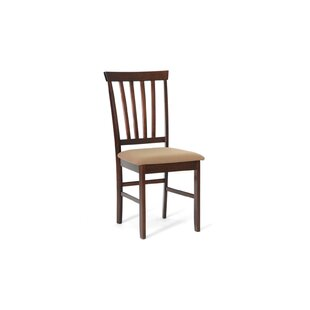 Hadlock Dining Chair (Set of 2) by Charlt..