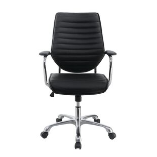Affordable Hunley Task Chair by Orren Ellis Reviews (2019) & Buyer's Guide