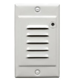 NICOR Lighting 4.6