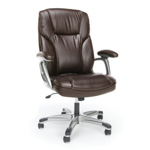 and beautiful is comfort chairs comforter chair peacock the priority comfortable
