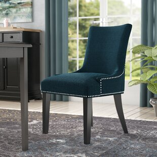 Dremil Arm Chair