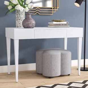 Mercer41 Wilham Console Table