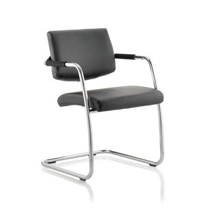 Flemming 1 Chair By Metro Lane