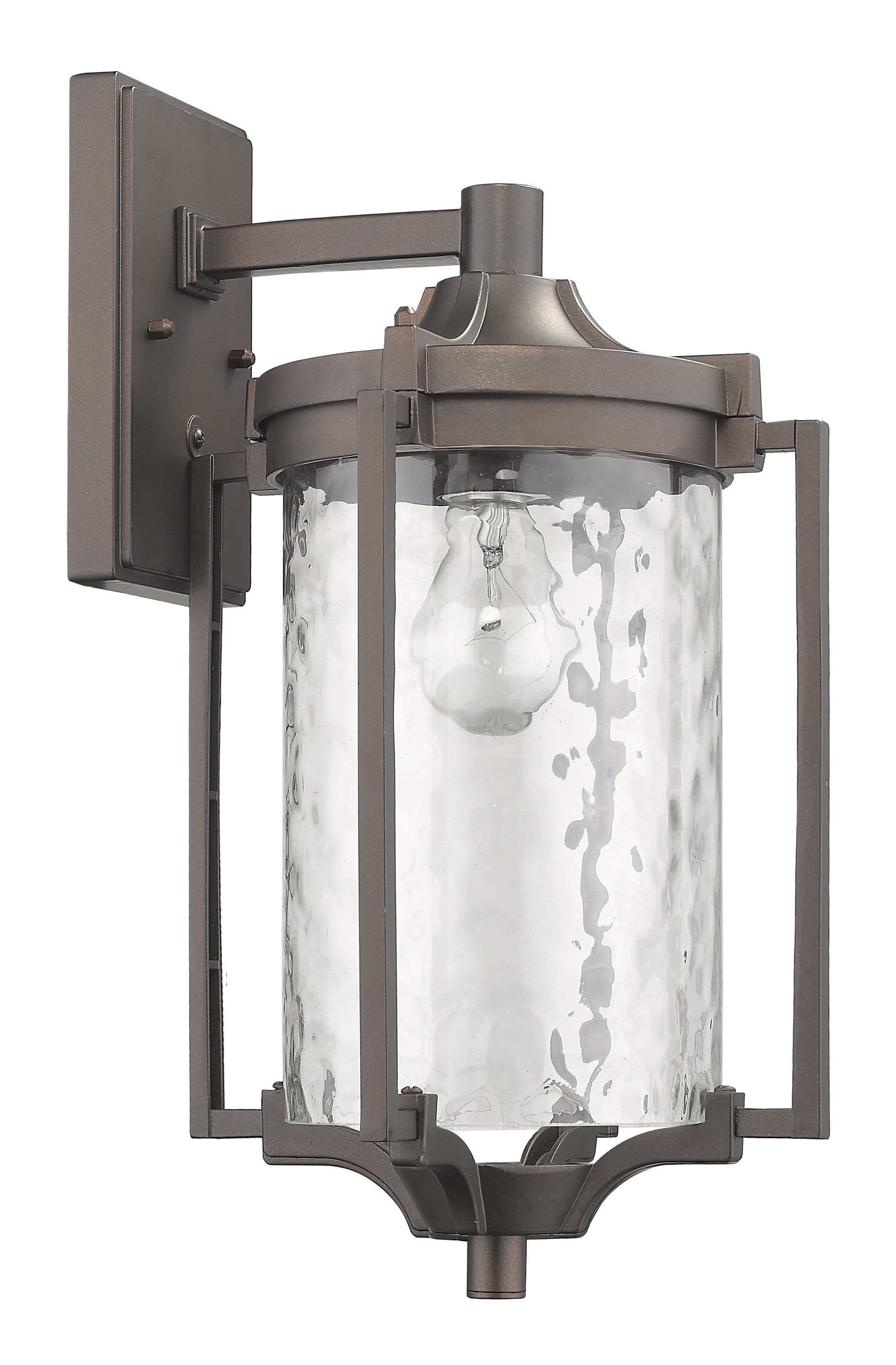outdoor lantern with sconce wall exterior inspirations wikshire black parts solar perfect incredible pictures home images lighting charming decor lglm including motion top sensor also
