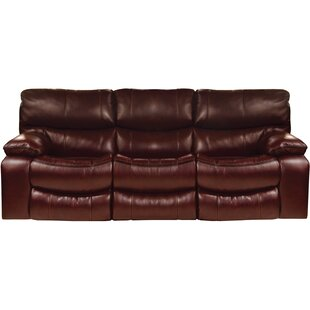 Camden Reclining Sofa by Catna..