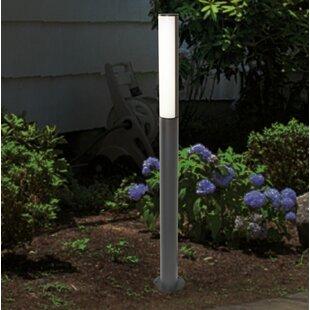 90cm LED Bollard Light By Sol 72 Outdoor