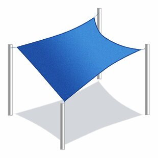 Right Angle Sun Shade Wayfair
