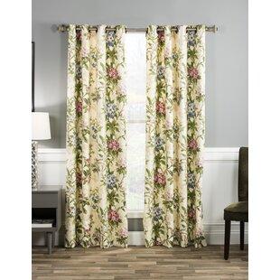 https://secure.img1-fg.wfcdn.com/im/10834347/resize-h310-w310%5Ecompr-r85/6602/66021014/eaman-floral-room-darkening-grommet-curtain-panels-set-of-2.jpg