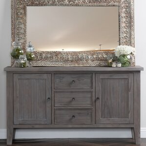 Natoas Sideboard by Loon Peak