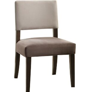 Ebern Designs Donna Side Chair (Set of 2)