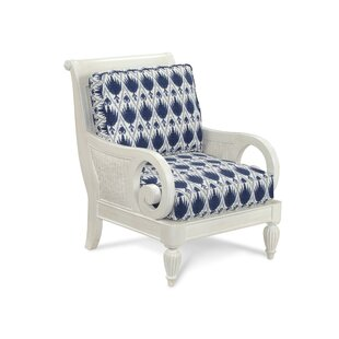 Grand View Armchair