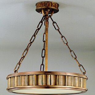 Hudson Valley Lighting Middlebury 3-Light Pendant