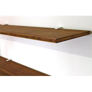 Respondé Sustain Single Shelf