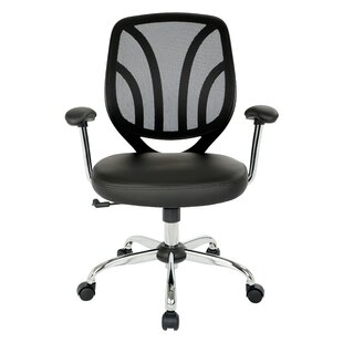 Snellville Mesh Task Chair by Ebern Designs