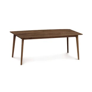 Catalina Dining Table Copeland Furniture