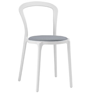 Assist Side Chair by Modway