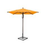 Verlaine 6.5 Square Market Umbrella