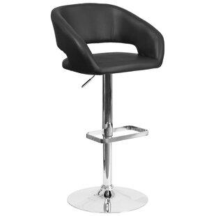 Fine Nolte Adjustable Height Swivel Bar Stool Andrewgaddart Wooden Chair Designs For Living Room Andrewgaddartcom