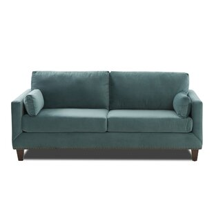 Best Anke Sofa by Birch Lane™ Heritage Reviews (2019) & Buyer's Guide
