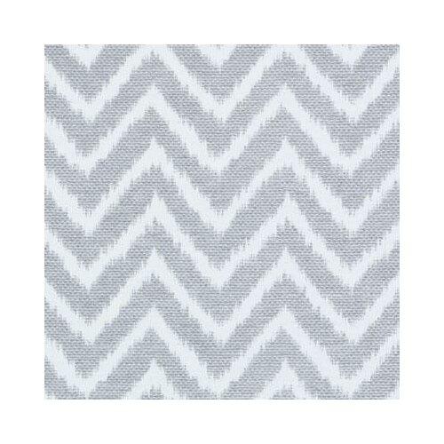 Duralee Eileen K Boyd Vol 2 Exclusively Mermoz Fabric Wayfair
