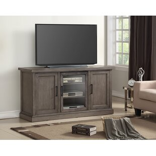 Royst TV Stand for TVs up to 63