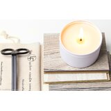 Jar The Olfactor Candle Co Candles You Ll Love In 2021 Wayfair