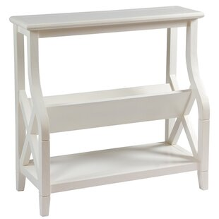 Shoe Rack By Bay Isle Home
