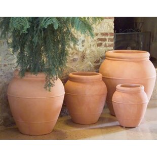 Marchioro Plastic Pot Planter