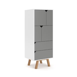 Ximena Highboard By Isabelline