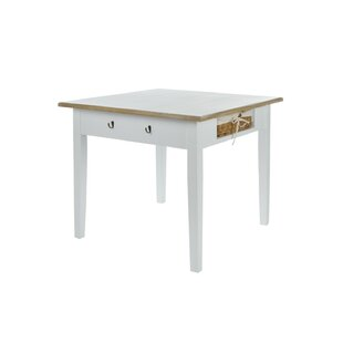 Bretagne Dining Table By House Of Hampton