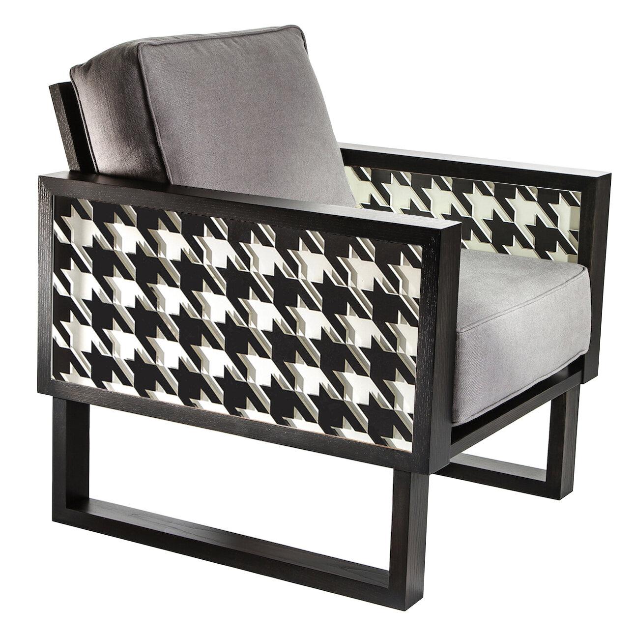 Stupendous Keppler Lounge Chair Gamerscity Chair Design For Home Gamerscityorg