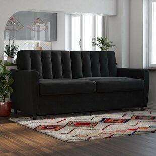 https://secure.img1-fg.wfcdn.com/im/10863380/resize-h310-w310%5Ecompr-r85/6699/66999309/brittany-sofa-bed-sleeper.jpg