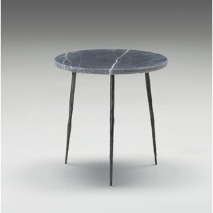 Brayden Studio Atropos Medium End Table