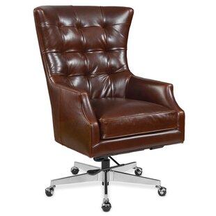 Hooker Furniture Keaton Ge..