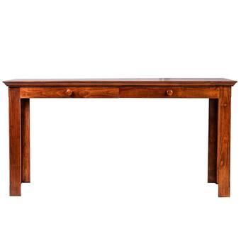 Mercer41 Vanwormer Desk Wayfair
