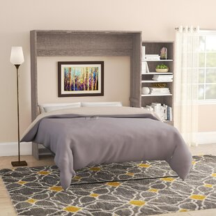Brilliant Medan Murphy Bed Gmtry Best Dining Table And Chair Ideas Images Gmtryco