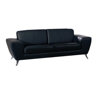 Alonso Sofa by Wade Logan SKU:EB684855 Information
