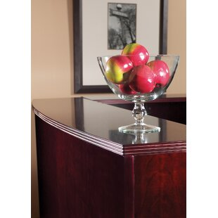 Lemasters Reception Desk Shell