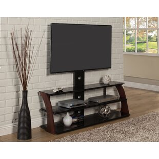 Abigail TV Stand for TVs up to 65 by Sandberg Furniture