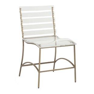 Ellen Dining Chair by Gabby