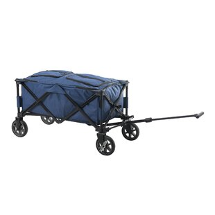 Sunjoy Wheeled Collapsible..