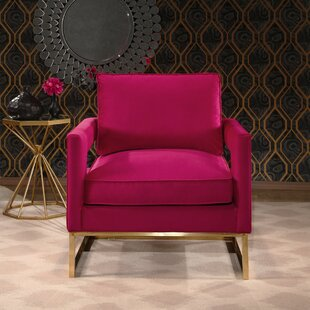 Reviews Clapham Armchair by Mercer41 Reviews (2019) & Buyer's Guide