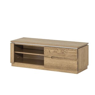 Atalaya TV Stand For TVs Up To 50