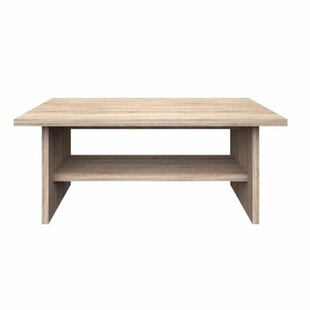 Natur Pur Coffee Tables