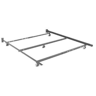 Searching for Bed Frame ByFashion Bed Group